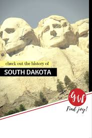122 Best HISTORY: South Dakota Images On Pinterest | South Dakota ... Kensport Sioux Falls South Dakota Giant Felt Niner Rapidcityrushcom Home The Boonie People Sturgis Of The Black Hills Rodeo Association Online Cowboy Boot Nterpiece Nterpieces Boots A Simple Modern Wedding At Alex Johnson In Rapid City Events Sd 48 Best Travel Images On Pinterest Dakota Ariat Womens Fatbaby Camo Western Boots Dicks Sporting Goods
