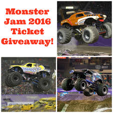 Monster Jam 2016 Kansas City Ticket Giveaway - Mommypalooza™ God Picked You For Me Monster Truck Pics Trucks In The 1980s Part 15 On Vimeo 7 Ways To Jam In Kansas City This Weekend Kcur Grave Digger Kc Events March 1622 Greater Home Show St Patricks Day Event Coverage Bigfoot 44 Open House Rc Race Is Headed Down Under The Wilsons Of Oz Expat Life Worlds Faest Raminator Specs And Pictures Trucks To Shake Rattle Roll At Expo Center News Get Your Heres 2014 Schedule Erie November 9 2018 Tickets Coming Sprint January 2019 Axs