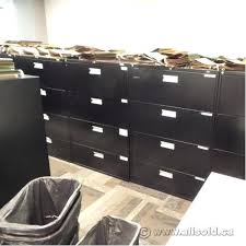staples file cabinet 4 drawer staples 4 drawer lateral file