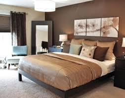 Full Size Of Decorwondrous Master Bedroom Elle Decor Eye Catching Ensuite Ideas 20 Guest Room Design How To Decorate A 30