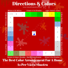Best Colors For A Bedroom by Fabulous Vastu Colors For Bedroom Bedroom Color Vastu Colors For