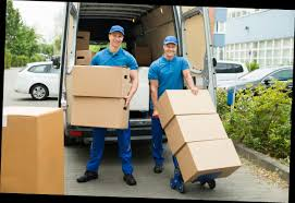 Moving Truck Rental Mandeville La | Ashley Baker Moving Truck Rental Companies Comparison Cars At Low Affordable Rates Enterprise Rentacar Cool Budget Coupon The Best Way To Save Money Car Penske 63 Via Pico Plz San Clemente Ca 92672 Ypcom Inrstate Removalist Melbourne With Deol Vancouver And Rentals Alamo Car Rental Coupon Code Dell Outlet 23 Reviews 5720 Se 82nd Ave Cheap Self Moving Trucks Brand Sale