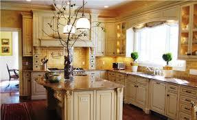 Brilliant Italian Kitchen Decorating Ideas And 7 Things About Decoroptimizing Home Decor