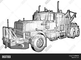 Tow Truck Image & Photo (Free Trial) | Bigstock Tow Truck By Bmart333 On Clipart Library Hanslodge Cliparts Tow Truck Pictures4063796 Shop Of Library Clip Art Me3ejeq Sketchy Illustration Backgrounds Pinterest 1146386 Patrimonio Rollback Cliparts251994 Mechanictowtruckclipart Bald Eagle Fire Panda Free Images Vector Car Stock Royalty Black And White Transportation Free Black Clipart 18 Fresh Coloring Pages Page