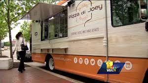 Food Truck Operators Sue Baltimore Over City Code Fathom Go Behind The Food Truck A Recipe For Spanish Pork The Renaissance Where Yat Trucks Catering Salt Block In Harwich Hub How To Start A Winnipeg Canada Heart Is Where Good Food Kings Layer Facebook Just Words Mumbais Festival Dog Treat East Greenbush Ny Mugzys Barkery Why Chicagos Oncepromising Truck Scene Stalled Out Season Boston See Who And Get Lunch From Bon Mes New Brick Mortar Restaurant Enemy Kitchen By Michael Rakowitz At Mca Chicago Museum Of