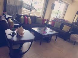 Lebanon Home Furniture In Interior Decore Lebanonsofas Bedroom Dining Room