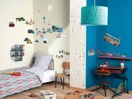 id peinture chambre gar n prepossessing couleur chambre garcon id es de d coration patio by