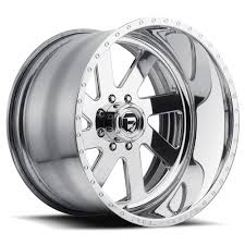 Wheel Collection - Fuel Off-Road Wheels 2019 New Diy Off Road Electric Skateboard Truck Mountain Longboard Aftermarket Rims Wheels Awol Sota Offroad 8775448473 20x12 Moto Metal 962 Chrome Offroad Wheels Madness By Black Rhino Hampton Specials Rimtyme Drt Press And Offroad Roost Bronze Wheel Method Race Volk Racing Te37 18x9 For Off Road R1m5 Pinterest Brawl Anthrakote Custom Spyk