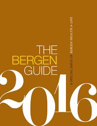 Wayne Tile Co Spring Street Ramsey Nj by Bergen Health U0026 Life The Guide 2016 By Wainscot Media Issuu