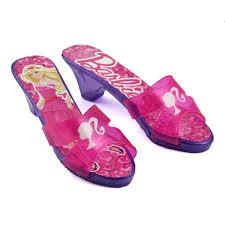 cheap gold high heels for women is heel part 335