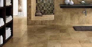 travertine tiles for less buy cheap travertine tile