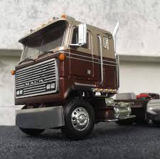 100 Dc Toy Trucks Trucker Contractor Home Facebook