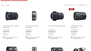 Canon Offering Limited Time Only 15 Percent Off Refurbished Lenses ... Simplybecom Coupon Code October 2018 Coupons Bass Pro Shop Promo Codes August 2019 Findercom 999 Usd Off Scanpapyrus Home License Coupon Discount Codes Tech21 Top Promo 89 Tech21com Super Hot 20 Off On All Canon Cameras Lenses At Rakuten W 11 Available Steps To Use Inkplustoner Code Flippa Depot In Store Coupons October Timtaracom Offers Ebay And Deals Wcco Ding Out Amazon Blue Nile