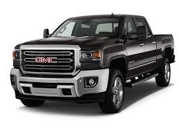 100 Used Gmc 2500 Trucks For Sale GMC Sierra HD For In Pierre SD