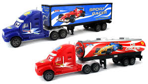 Cheap Toy Trucks Sale, Find Toy Trucks Sale Deals On Line At Alibaba.com New Freightliner Trucks Cventional Van Bodies Cab Chassis Inventory Coastal Auto Truck Sales Used Cars For Sale Davie Fl Flatbed Uk East Coast Truck Auto Sales Inc Autos In Fontana Ca 92337 For Saginaw At Martin Chevrolet Keith Andrews Commercial Vehicles Work Ready Feed Update Sold Cng Alternative Fuel Choice Commercial Trucks Sale A Sellers Perspective Ausedtruck 2018 M2 106 Walk Around Videodump Cheap Toy Find Deals On Line Alibacom