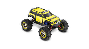 Traxxas 1/16 Summit VXL 4WD Ready-To-Run Model RC Truck With TQ 2.4 ... Everybodys Scalin For The Weekend How Does Summit Fit In Traxxas Summit Large S Dome Light With Shade 3w Four Lights Used Proline Readying New Ram 1500 Body Tmaxx Revo Savage Rc Adventures The Reaper Dual Motor Mega Traxxas Buy Traxxas Summit Wheel And Get Free Shipping On Aliexpresscom 110 Txrxlipo 350 Groups Custom Candy Purple Pear White Chrome Gmc Proline Topkick 4wd Rtr Tqi Automodelis Hobby Pro Now Pay Later Truck My Scale Search Rescue Creation Sar