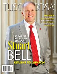 Tuscaloosa Magazine Fall 2015 By Tuscaloosa News - Issuu Viral Videos Sting Embattled Tuscaloosa Police Department One Mans War On Narcs News Al Hard Trucking Al Jazeera America Dealership Used Cars Toyota Warrants Obtained For 2 Bham Men Suspected Of Robbery Wbrc Fox6 Fding The Tusk In The Boneeye A Writers Adventures Local Roots Food Truck Debuts In Tuscaloosa Magazine Spring 2018 By Issuu Photos Pullin For Arc Fire Truck Pull American History Tv Alabama Apr 17 2016 Video Cspanorg Fall 2017