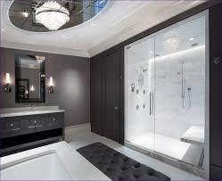 Teal Bathroom Tile Ideas by Bathroom Marvelous Black U0026 White Bathroom Decor Black Themed