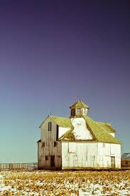 121 Best Barns In Winter Images On Pinterest | Country Barns ... 139 Best Barns Images On Pinterest Country Barns Roads 247 Old Stone 53 Lovely 752 Life 121 In Winter Paint With Kevin Barn Youtube 180 33 Coloring Book For Adults Adult Books 118 Photo Collection