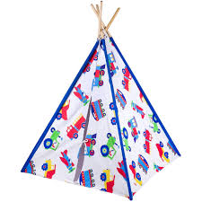 Kids Trains, Planes And Trucks Canvas Teepee | Gifts For Kids Who ... Olive Kids Trains Planes Trucks Original Sleeping Bag Ebay Back To The Future Toy Train Remote Control Toys Compare Prices Amazoncom Wildkin Toddler Sheet Set 100 Cotton Pillow Case Boys Bedding For Beautiful Amazon Nap Mat Mats Kids Rug Fniture Shop 51079 And Truck Good Times Rolling Canvas Tpee Gifts For Who Pack N Snack Bpack Table Chair Plush One Size