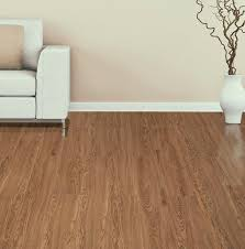 Peel N Stick Tile Floor by Peel And Stick Laminate Flooring Vinyl Tile Flooring Peel And