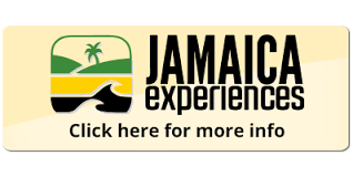 Front Desk Agent Jobs In Jamaica by Jamaica Logo Png