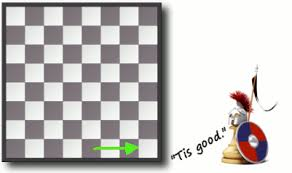 Chess Game GIFs Search