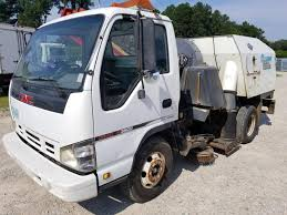GMC 5000 Isuzu NRR Truck 1993 Used | Isuzu NPR NRR Truck Parts | Busbee Landscape Trailers For Sale In Florida Beautiful Isuzu Isuzu Landscape Trucks For Sale Isuzu Npr Lawn Care Body Gas Auto Residential Commerical Maintenance Slisuzu_lnd_3 Trucks Craigslist Crew Cab Box Truck Used Used 2013 Truck In New Jersey 11400 Celebrates 30 Years Of In North America 2014 Nprhd Call For Price Mj Nation 2016 Efi 11 Ft Mason Dump Feature