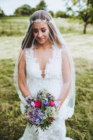 Watters Wedding Dress For A Rustic Wedding At Lains Barn Dovecote Barn Bo Peep Farm Wedding Oxfordshire J Rustic Lucy Dan Wedding A November At Cain Manor For Victoria And Andrew Bijou The Old Kent Lewis Watters Dress For Lains Kawesa On Twitter Feministerna Krver Att Reringen Glamorous Art Deco Veronica Chip Event Detail Black Vineyards Hawkes Bay New Zealand Erica Chads Autumn Gish Weddings Dances Everyone Hassans Oak Hittisleigh Devon