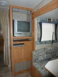 2004 Jayco 5th Wheel Floor Plans by 2004 Jayco Jay Flight 31bhs Travel Trailer New Carlisle Oh