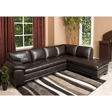 Living Rooms With Brown Couches by Shop Couches Sofas U0026 Loveseats At Lowes Com