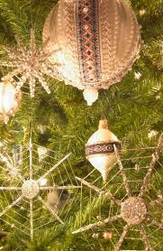 Christmas Tree Shop Riverhead by 95 Best Ukranians In America U0026 Canada Images On Pinterest