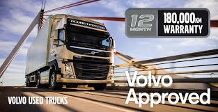 100 Volvo Truck Dealer Locator Approved