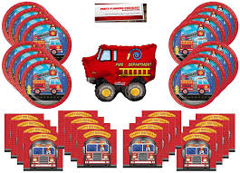 30%OFF Fire Truck Firefighter Party Supplies Bundle Pack For 16 ... Jacob7e1jpg 1 6001 600 Pixels Boys Fire Engine Party Twisted Balloon Creations Firetruck Hot Air By Vincentbo55 On Deviantart Rescue Vehicle Mylar Balloons Ambulance Fire Truck Decor Smarty Pants A Boy Playing With Water At Station Cartoon Clipart Balloonclickcom A Sgoldhrefhttpclickballoonmaster Police Car Monster With Balloons New 3d For Birthday Party Bouquet Fireman Department Wars Stewart Manor Keeps Up Annual Unturned Bunker Wiki Fandom Powered Wikia Surshape Jumbo Helium Engine