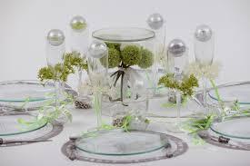 idéé et photo décoration mariage decoration table mariage idee