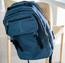 Speck Backpacks & Messenger Bags, $15 Shipped! - The Krazy ... Service Specials Offers Speck Buick Gmc Of Tricities Products Candyshell Card Case Blue Light Bulbs Home 25 Off One Lonely Coupons Promo Discount Codes Iphone 5 Coupon Code Coupon Baby Monitor Candyshell Grip 9to5toys Shein Coupons Promo Codes 85 Sep 2324 2018 Boat Deals Presidio Clear Samsung Galaxy S9 Cases Speck Ivory Snow Canada