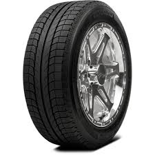 Michelin Latitude X-Ice Xi2   TireBuyer Fundamentals Of Semitrailer Tire Management Michelin Pilot Sport Cup 2 Tires Passenger Performance Summer Adds New Sizes To Popular Fender Ltx Ms Tire Lineup For Cars Trucks And Suvs Falken The 11 Best Winter And Snow 2017 Gear Patrol Michelin Primacy Hp Defender Th Canada Pilot Super Sport Premier 27555r20 113h Allseason 5 2018 Buys For Rvnet Open Roads Forum Whose Running