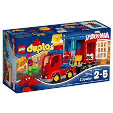 LEGO DUPLO Super Heroes Spider-Man Spider Truck Adventure 10608 ... What I Do With Legos Build Realistic Custom Fire 131634835 Lego Old Fire Truck Moc Building Itructions Youtube 3 Custom Lego Engine Midmount Ladder And City 60112 Le Grand Camion De Pompiers Pinterest Archives The Brothers Brick Modern Firestation Town Eurobricks Forums Community Blog Home Car 30221 City Station 60110 Skyline Review 60132 Service Bricks And Figures Kazi 8051