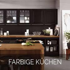 kuechenjournal farbig kueche galerie neu 2 küchen journal