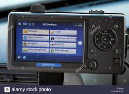 Qualcomm Computer On Truck Stock Photo: 118145546 - Alamy Bestmark Express Inc 24 Photos 8 Reviews Transportation Trucking Qualcomm Industry In The United States Wikipedia Mobile Announcements Decker Truck Line Big Enough To Service Small Care How Do I Make A34 Hour Restart With Mcp200 Truckersreportcom Cdl Carrier Truck Lease Survey Technology Is Making The Roads Safer News Company Drivers Jobs At Dotline Transportation Omnitracs Announces Unified Software Platform Medz Graham Llc Qualcomm Omnitracs Archives Pivot Rources