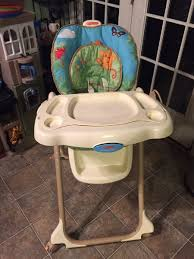Fisher-Price Rainforest Healthy Care High Chair - Claz.org 20 Elegant Scheme For Lindam High Chair Booster Seat Table Design Sale Chairs Online Deals Prices Fisher Price Healthy Care Jpg Quality 65 Strip All Goo Amp Co Love N Techno Highchair Dsc01225 Fisher Price Aquarium Healthy Care High Chair Best 25 Ideas On Rain Forest Baby Babies Kids Rainforest H Walmartcom Easy Fold Mrsapocom Labatory Lab Chairs And Health Ireland With Inspirational This Magnetic Has Some Clever Features But Its Missing