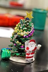 Pine Cone Christmas Tree Centerpiece by 17 Diys To Make A Pine Cone Christmas Tree Guide Patterns