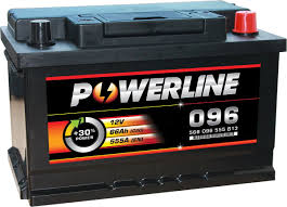 096 Powerline Car Battery 12V - Powerline Car Batteries Heavy Duty Car Lorry Truck Trailer E End 41120 916 Pm Services Redpoint Batteries 12v Auto 24v Battery Tester Digital Vehicle Analyzer Tool Multipurpose Battery N70z Heavy Duty Grudge Imports Rocklea N170 Buy Batteryn170 Trojan And Bergstrom Partner Replacement The Shop Youtube China N12v150ah Brand New Car Truck And Deep Cycle Batteries Junk Mail