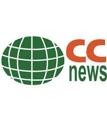100 Casuarinas College News Home Facebook
