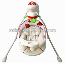 Swing Toys Baby Swing Baby Doll Swing Baby Cradle Swing Automatic
