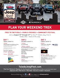 What You Need To Know For Toledo Jeep Fest - Toledo Jeep Fest 2018 Instagram Photos And Videos Tagged With Tenneeseladdiction 4 Wheel Parts Truck Jeep Fest Ontario Ca 11jun16 Youtube Sunday At The Dallas Fest Trucks Pinterest Jeeps Explore Hashtag Nderwomanjeep Storms Into Puyallup Wa June 1819 2011 July 25 2009 3rd Annual Canfield Oh Darla Mngreet 2017 4wheelparts Truckjeep San Mateo Expo Cntr The Is Coming To Facebook Schaefer Bierlein Chrysler Dodge Ram Fiat New Truck And Jeep Festlanta Toyota Tundra Forum 2016