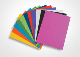 Art Craft Supplies Buy Online At Low Prices