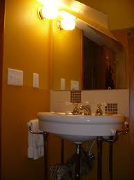 Basement Bathroom Ejector Pump Floor by Basement Bathroom Addition Home Remodeling Boise Idaho