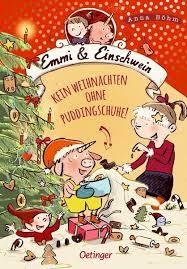kathrins home emmi einschwein kein weihnachten ohne
