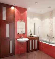 Types Of Bathroom Ceiling - False Ceiling Design Ideas For Modern ... Bathroom Tile Idea Use The Same On Floors And Walls Great Blue Lighting False Ceiling Designs With Fan Creamy 30 Awesome Diy Stenciled Ceilings That Exude Luxury With Pictures Best 50 Pop Design For Roof Zacharykristen Curtains Ideas Coolwer Curtain Small Bold For Bathrooms Decor Home Pictures Depot Panels Trim Lights 3203 25 Tile Ideas Small Bathrooms And How To Remove Mold Anti Attic Rooms 21 Ways To Capitalize On Your Top Floor Bob Vila Inspiring 20 Basement Budget Check